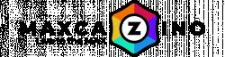 MaxCazino.com