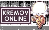 Kremov
