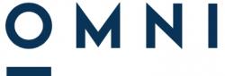 omnicpa.com