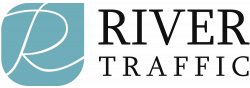 rivertraffic.com