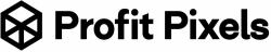 profitpixels.com