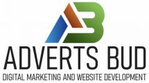 advertsbud.com
