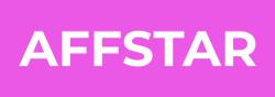 affstar.com
