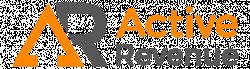 activerevenue.com