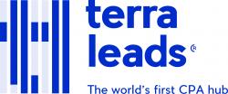 terraleads.com