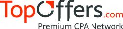 topoffers.com new!!