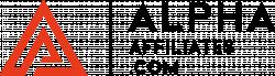 alpha-affiliates.com