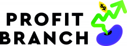 profitbranch.com