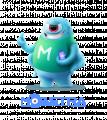 mobstra.com