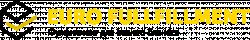 euro-ff.com