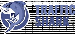 trafficshark.pro