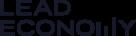 leadeconomy.com