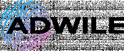 adwile.com