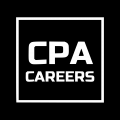 cpa_careers