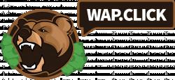 wap.click-VK