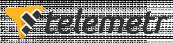 telemetr.me