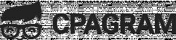 cpagram.ru