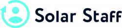 solar-staff.com