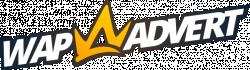 wapadvert.com111