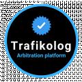 Trafikolog_Galereya