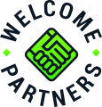 WelcomePartners11