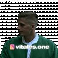 vitales.one
