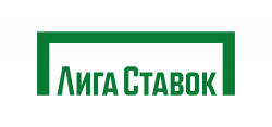 ligastavok.ru
