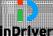 indriver.com