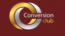 www.conversion-club.com