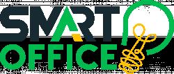smart_office_kz