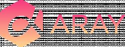 aray.com