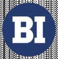 biz_invest